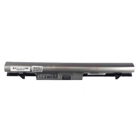 Battery HP Probook 430 430 G1 430 G2 SERIES/ HSTNN-IB4L H6L28AA H6L28ET ( RA04 )