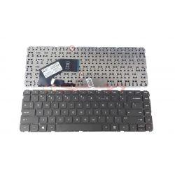Keyboard HP Pavilion M4 M4-1000 M4-1001 M4-1015