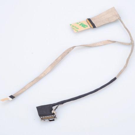 Flexibel Dell N4110