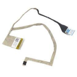 Kabel Flexible Dell Inspiron N4030 N4020 M4010
