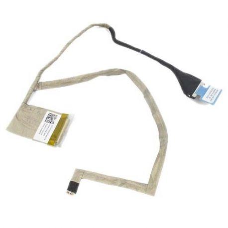 Flexibel Dell N4030