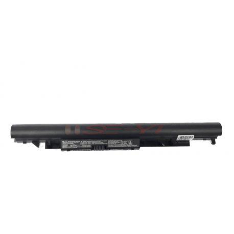 Battery HP 240 245 250 255 G6 Series JC04 JC03