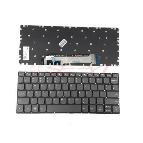 keyboard lenovo ideapad 120S