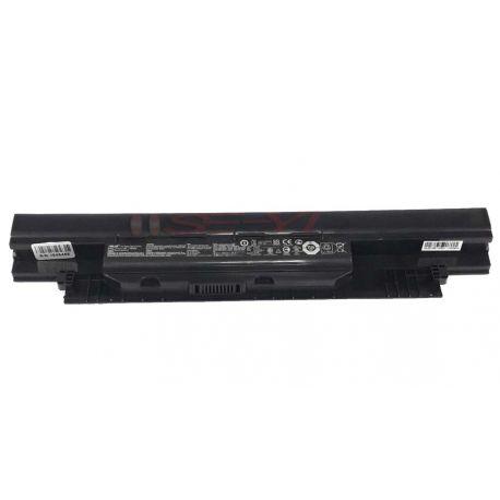 Battery Asus ASUS P2430 P2430ua A41N1421