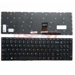 Keyboard Lenovo Ideapad 310-15abr 110-15ISK 510S-15ISK 510S-15ikb