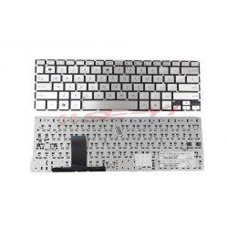 Keyboard ASUS BX32 UX31 UX31E UX31A UX32 UX32A UX32VD UX42VS