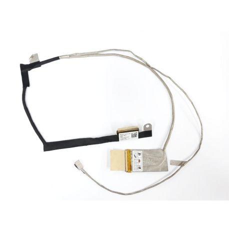 Kabel Flexible Asus X452 X452E X452EA X452C X452CP X452M 40pin