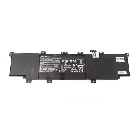 Battery Asus VivoBook X402 S300 S400 C31-X402