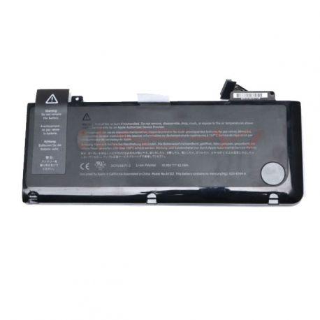 Battery Apple MacBook Pro 13 inch A1322/MC700 / MD101