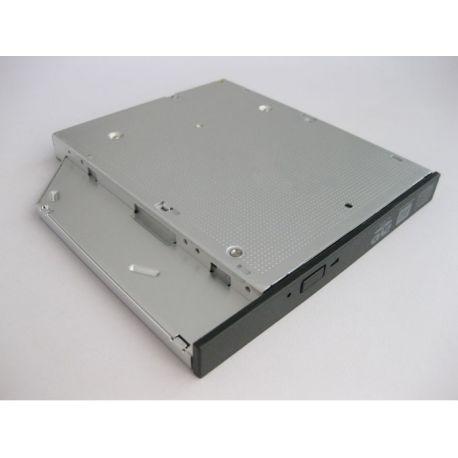 DVD SATA Internal