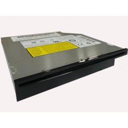 DVD-RW Bluray Combo ( SLOT )