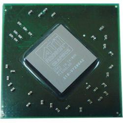 Chipset ATI 216-0729042