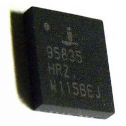 ISL 95835 HRZ