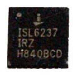 ISL 6237 IRZ