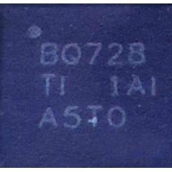 BQ 24728