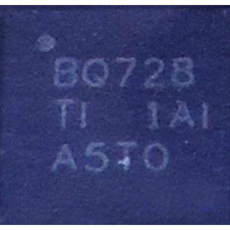 BQ 728