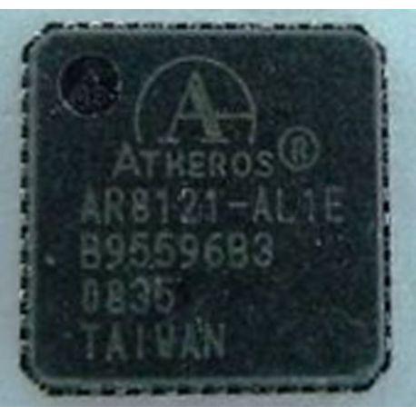 AR 8121