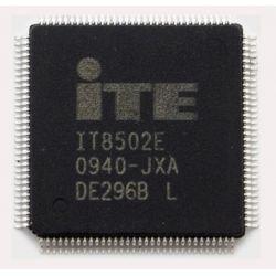 ITE 8502E KXO