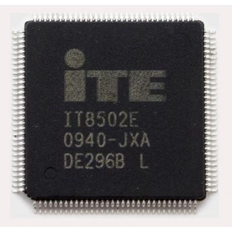 IT 8502E