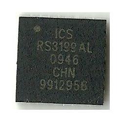 ICS RS3199AL