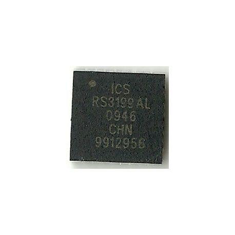 ICS RS3199 AL