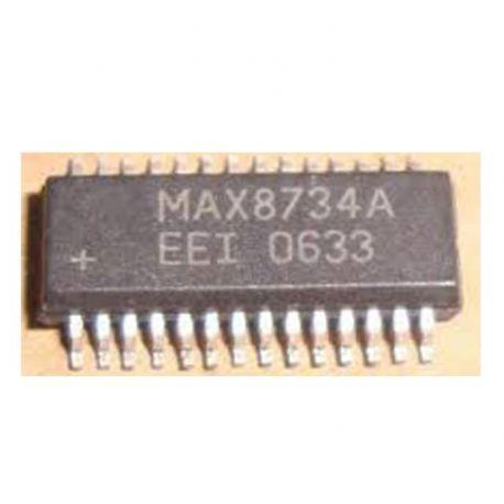 MAX 8734A
