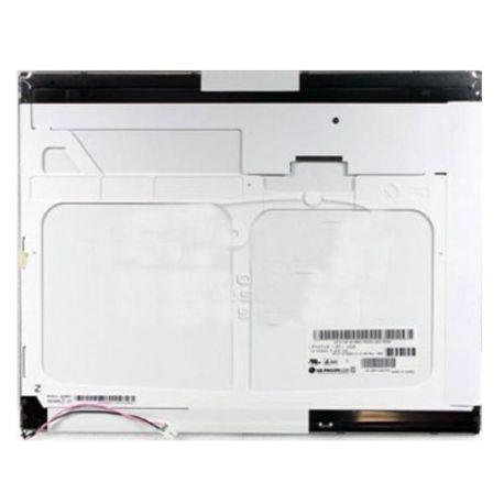 LCD 14.1 ( LP141XA ) (A1)