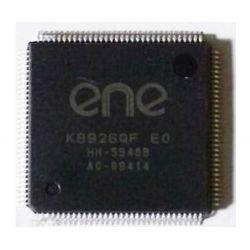 KB 926QF E0