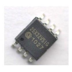 W25X32VSIG